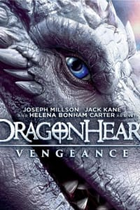 Dragonheart Vengeance | Bmovies