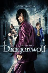 Dragonwolf | Bmovies