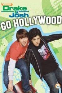 Drake and Josh Go Hollywood | Bmovies