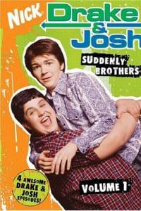 Drake and Josh - Season 1 | Bmovies