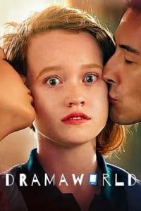 Dramaworld - Season 01 | Bmovies