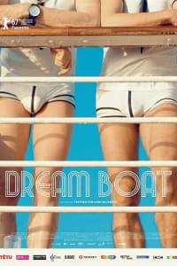 Dream Boat | Bmovies