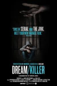 Dream Killer | Bmovies