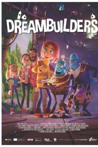 Dreambuilders | Watch Movies Online