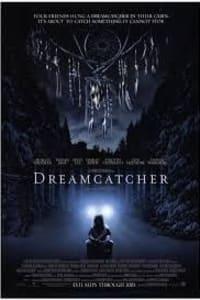 Dreamcatcher | Bmovies