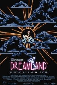 Dreamland | Bmovies