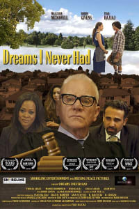 Dreams I Never Had | Bmovies
