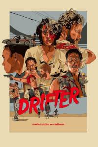 Drifter | Bmovies