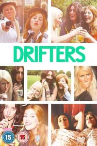 Drifters - Season 4 | Bmovies