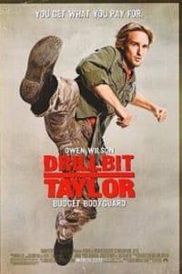 Drillbit Taylor | Bmovies