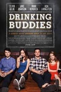Drinking Buddies | Bmovies