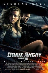 Drive Angry | Watch Movies Online