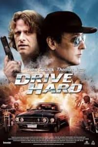 Drive Hard | Bmovies