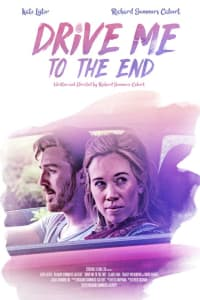 Drive Me to the End | Watch Movies Online