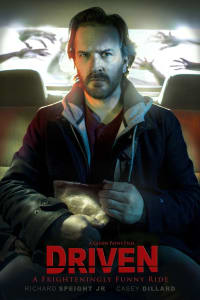 Driven | Watch Movies Online