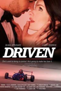 Driven - Season 1 | Bmovies