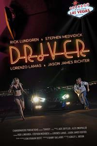 Driver | Bmovies