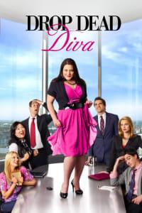 Drop Dead Diva - Season 3 | Bmovies