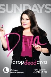 Drop Dead Diva - Season 5 | Bmovies