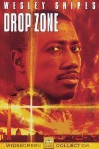 Drop Zone | Bmovies