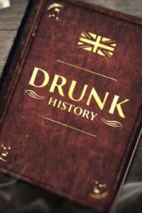Drunk History (UK) - Season 2 | Bmovies