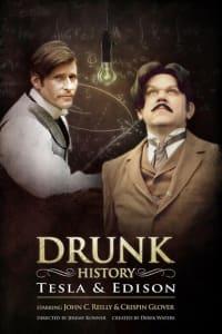 Drunk History - Season 3 | Bmovies