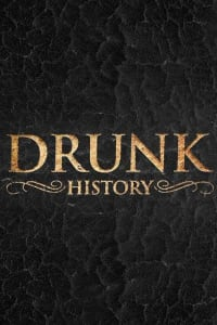 Drunk History (UK) - Season 3 | Bmovies