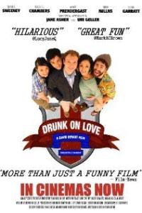 Drunk On Love | Bmovies