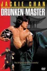 Drunken Master | Bmovies