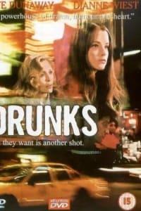 Drunks | Bmovies