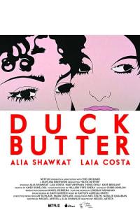 Duck Butter | Bmovies