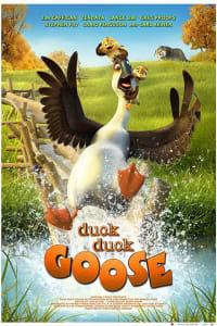 Duck Duck Goose | Bmovies