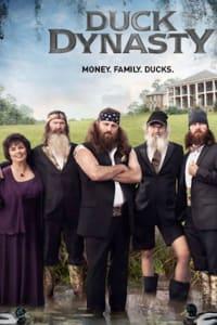 Duck Dynasty - Season 1 | Bmovies