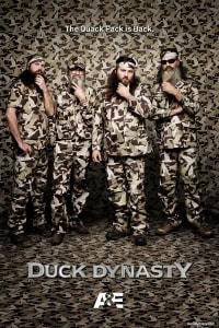 Duck Dynasty - Season 3 | Bmovies