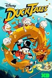 DuckTales - Season 2 | Bmovies