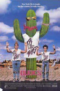 Dudes | Bmovies