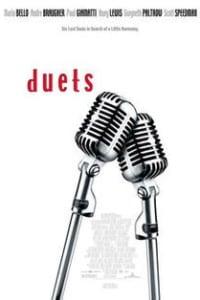 Duets | Bmovies