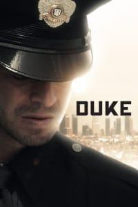 Duke | Bmovies
