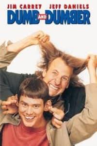 Dumb And Dumber | Bmovies
