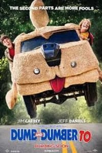 Dumb And Dumber To | Bmovies