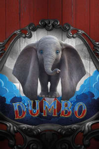 Dumbo | Bmovies