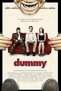 Dummy | Bmovies