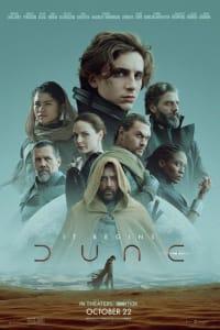 Dune | Bmovies