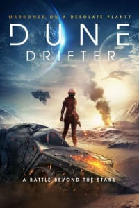 Dune Drifter | Watch Movies Online