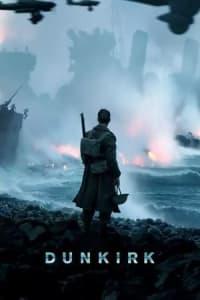 Dunkirk | Bmovies