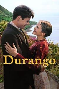 Durango | Watch Movies Online
