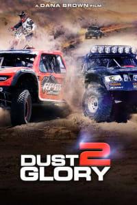 Dust 2 Glory | Bmovies