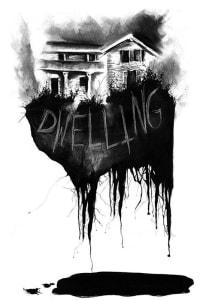 Dwelling   Bmovies