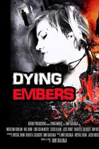 Dying Embers | Bmovies