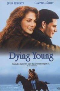 Dying Young | Bmovies